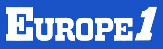 europe1-4.jpg