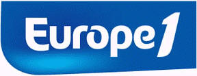 europe1-7.jpg