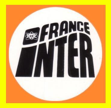 inter67.PNG